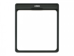 Cokin NX-Series Frames 100x100