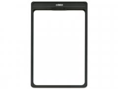 Cokin NX-Series Frames 100x143.5