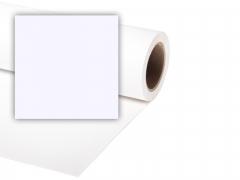 Colorama Background Paper 2.18 X 11m