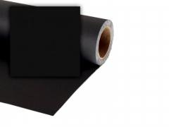 Colorama Velour 1.46 x 7.3m