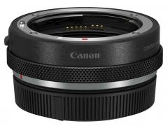 Canon Control Ring Mount Adopter EF EOS R
