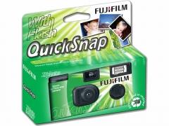Disposable/Reusable Cameras