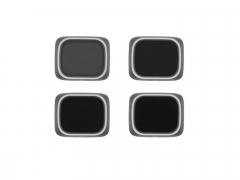 DJI AIR 2S ND Filters Set (ND4/8/16/32)