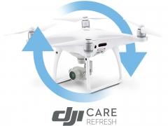 DJI Service