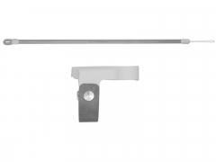DJI Mavic Mini Propeller Holder (Charcoal)