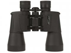 Dorr Danubia Alpina LX 20x50 Binoculars