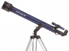 DORR MARS 66 - REFRACTOR TELESCOPE
