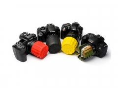 EasyCover Lens Maze Protection