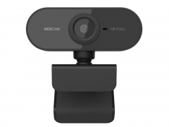 Easypix 1080p Webcam For PC & MAC