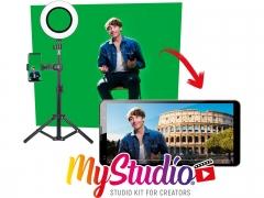 Easypix My Studio Creators Kit