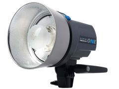 Elinchrom D-Lite RX ONE Head only