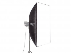 Elinchrom Rotalux HD 120 x 120cm Square Softbox only