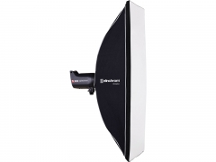 Elinchrom Rotalux Strip Softbox 50x130cm