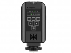 Elinchrom Skyport Transmitter Plus