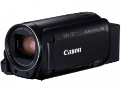Enthusiast Camcorders