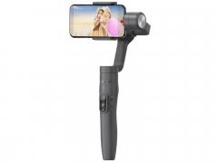 Feiyutech Vimble 2 Smartphone Gimbal