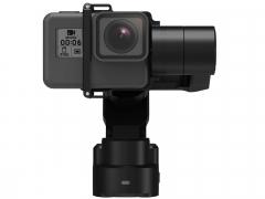 Action Camera Gimbals