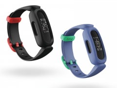 Fitbit Ace 3 Activity Tracker