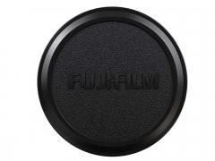 FujiFilm 27mm Lens Hood Cap (for XF 27mm WR lens)