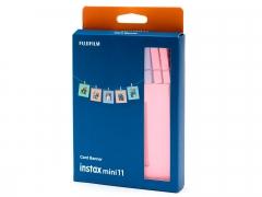 Fuji Instax Mini Card Banners (10 Pack) Inc Pegs & 1M Twine