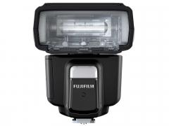 Fujifilm EF-60 TTL Flash