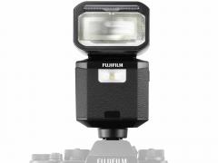 Fujifilm Flash Guns