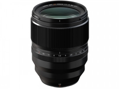 Fujifilm Fujinon XF 50mm F1.0 R WR Lens