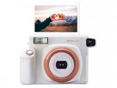 Fujifilm Instax 300 Wide Toffee (Special Edition)