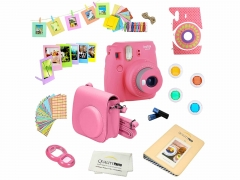Fujifilm Instax Accessories