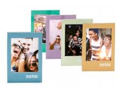 Fujifilm Instax Mini Pastel Magnets (5 Pack)