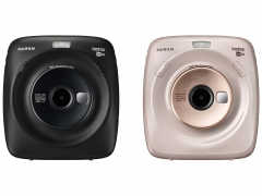 Fujifilm Instax SQ20
