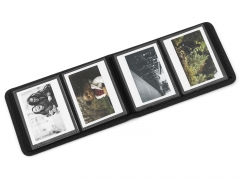 Fujifilm Instax Wide Canvas Album 21
