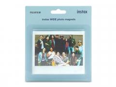 Fujifilm Instax Wide Magnets