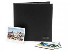 Fujifilm Instax Wide Peel & Stick Album