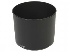 Fujifilm Lens Hood for XC 50-230mm