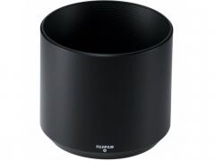 Fujifilm Lens Hood for XF 80mm