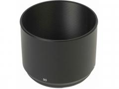 Fujifilm Lens Hood  for XF 90mm