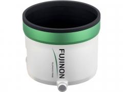 Fujifilm Lens Hood for XF200mm