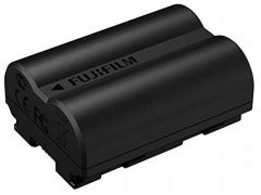 Fujifilm NP-W235 Lithium-Ion For Fuji Battery