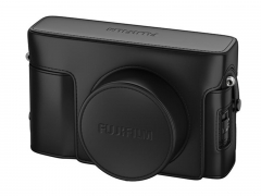 Fujifilm Bags/Cases