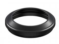 Fujifilm XF 27mm F2.8R WR Lens Hood