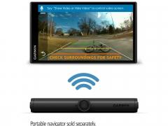 Garmin BC 40 Backup Camera