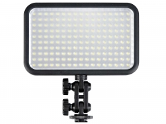 Godox LED 170 LED Video Light
