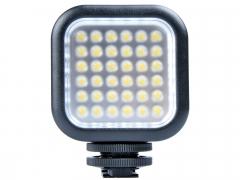 Godox LED 36 LED Light