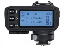 Godox X2T Transmitter