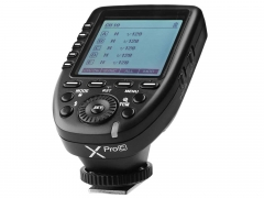 Godox Xpro Transmitter