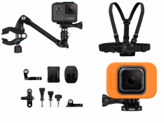 GoPro Acc General