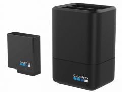 Gopro Batteries & Chargers