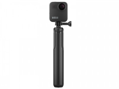 GoPro Grip + Tripod (For MAX)
