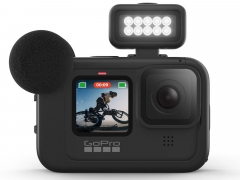 GoPro Light Mod (HERO8 & 9 Black)